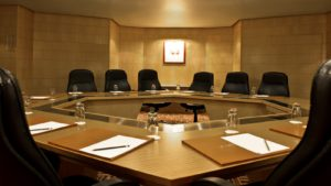 old-boardroom