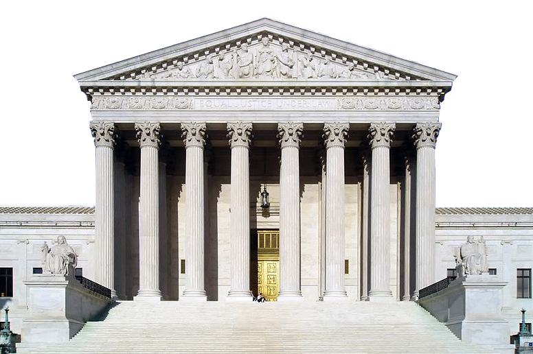 Two special education suits at US Supreme Court