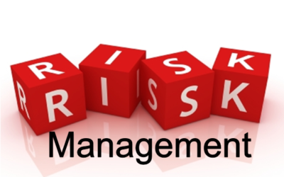 A Revolution in Risk Management