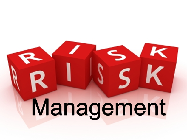 A Revolution in Risk Management | World Risk Management