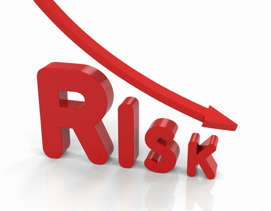 Increasing Risk Complexity Outpaces ERM Oversight