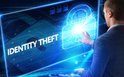 6 factors impacting identity theft risks
