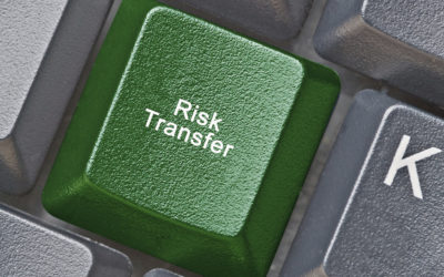 5 ways to strengthen a contractual risk transfer program