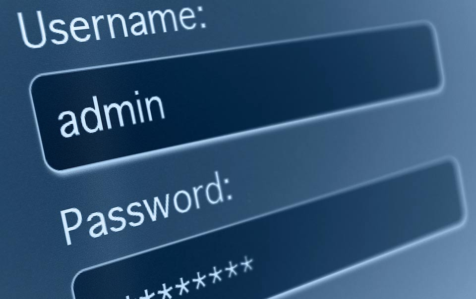 5 Tips For Picking Password Management Software