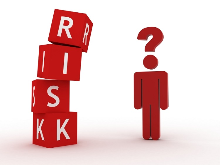 The Most Common Financial, Management Risks Facing Nonprofits