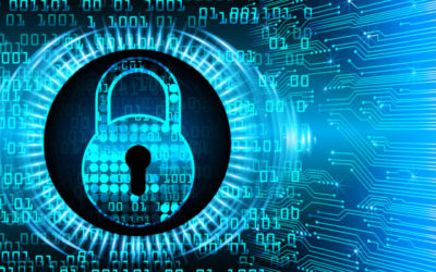 What Organizations Can Do to Strengthen Their Cybersecurity Stance