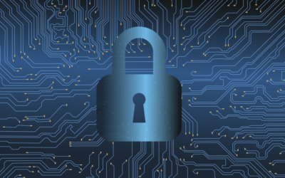 8 steps to a stronger cybersecurity strategy