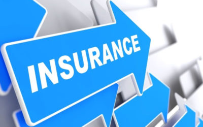 As digital threats grow, will cyber insurance take off?