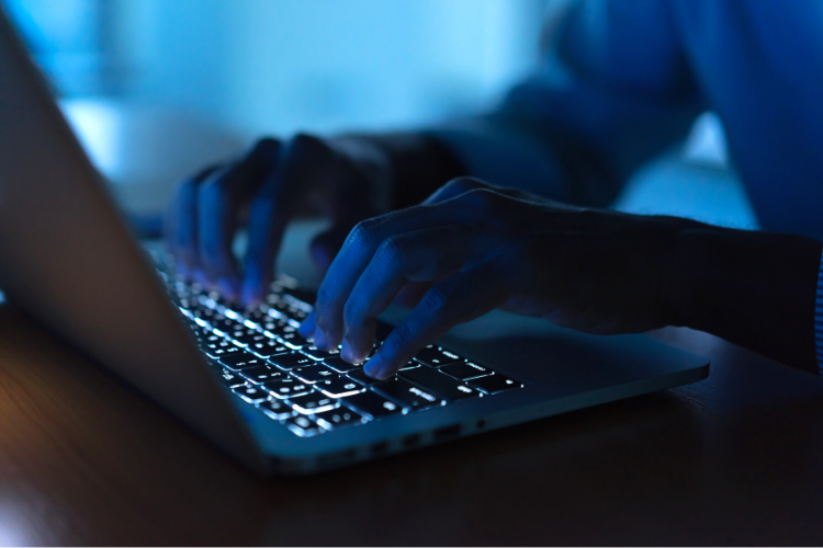 Watch Out for Virus-Tied Cyber Attacks on Remote Workers, Warns Tech Professor